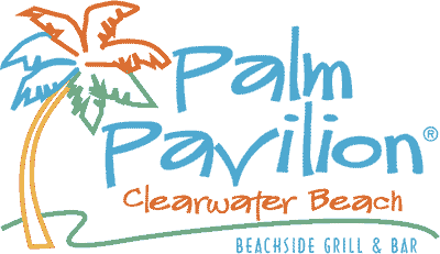 Palm Pavilion Website Logo